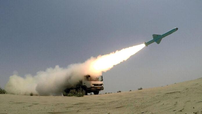 2020-10-17T232702Z_1040728601_RC2NKJ9YCE6U_RTRMADP_3_USA-IRAN-UN-ARMS
