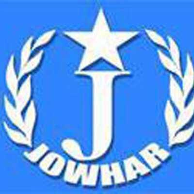 Astabta-jowha
