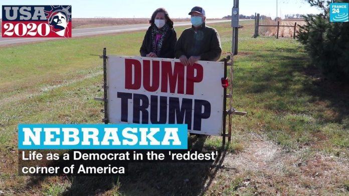 EN-vignette-Nebraska