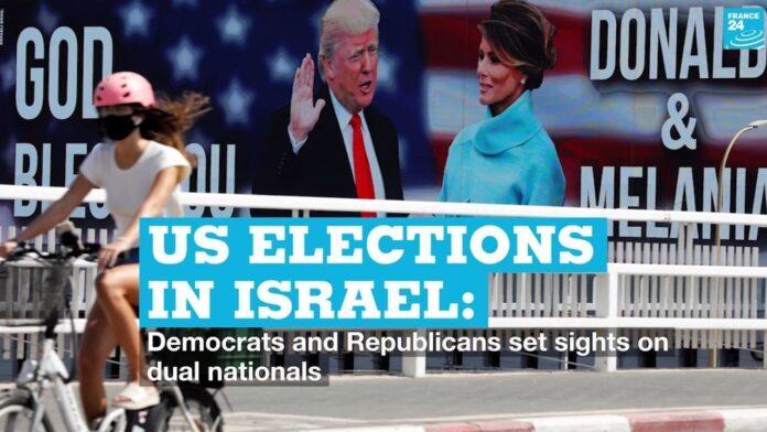 EN-vignette-US-elex-Israel
