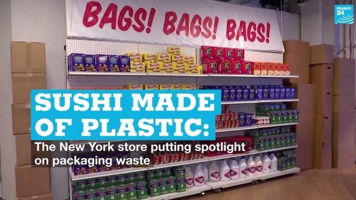 EN-vignette-plastic-bag-store