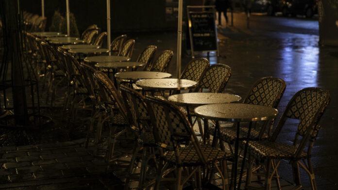 Paris-coronavirus-empty