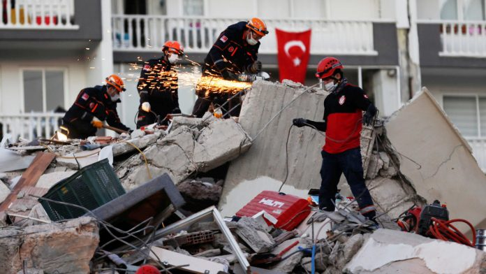 TURKEY-QUAKE-1