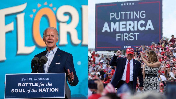 Trump-Biden-Florida-faceoff