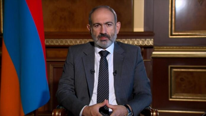VI-ITW-PASHINYAN-NO-MIX