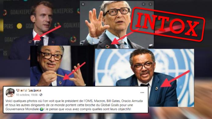 intox-onu-badge-gouvernance-mondiale
