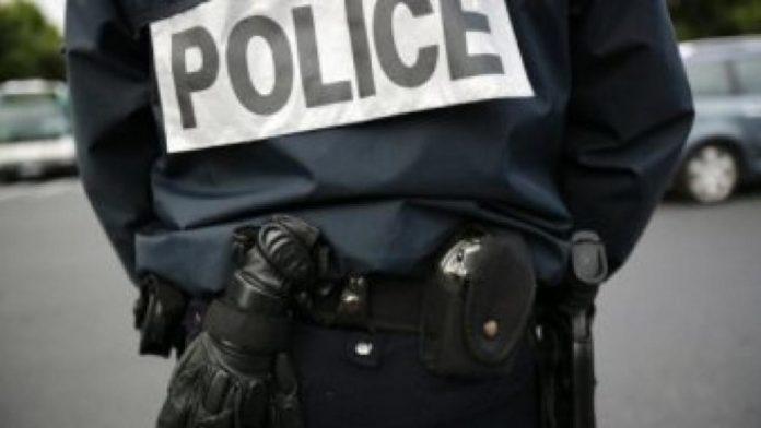police-france_0