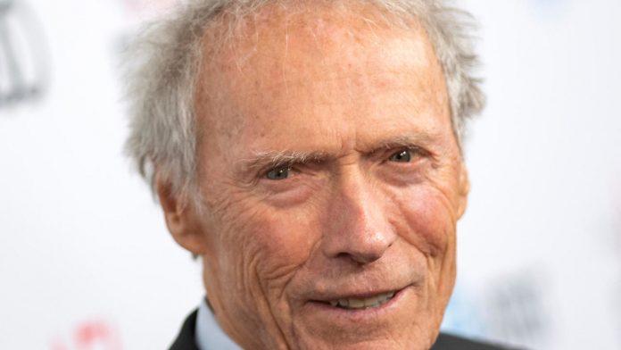 Maxkamad Faransiis ah ayaa xukuntay Clint Eastwood