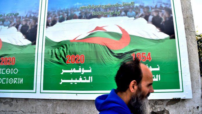 Algerie-1_11