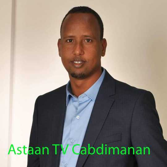 Astan-tv