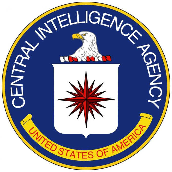 CIA Officer Killed in Somalia Is 136th Known to Have Died Serving Spy Agency