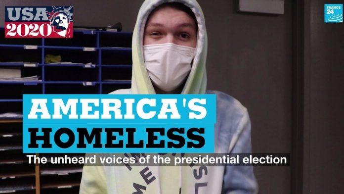 EN-vignette-homeless
