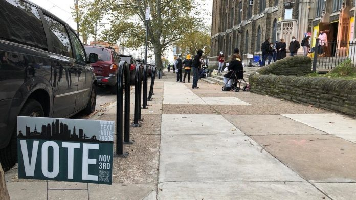 IMG_8014-SW-Philly-polling-site