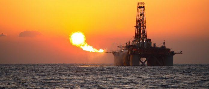 Somalia poised for oil-based transformation
