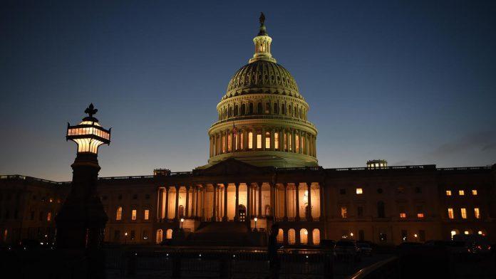 US-congress-1