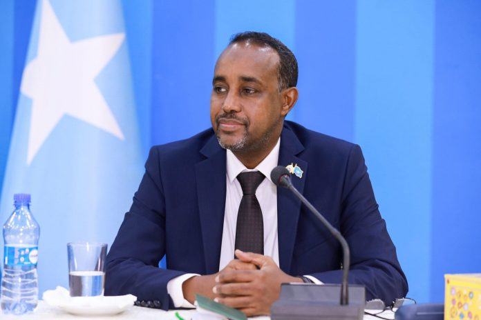 Government to facilitate Garowe Electoral Conference