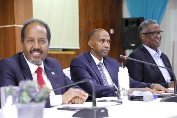 For more information, visit Jowhar.com Somali News Leader