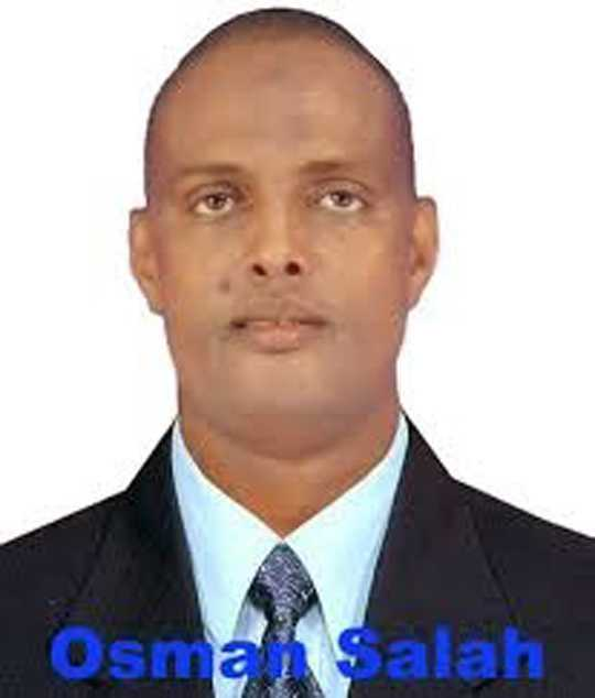 Somalia's upcoming election (contest, consensus, compromise or confusion)