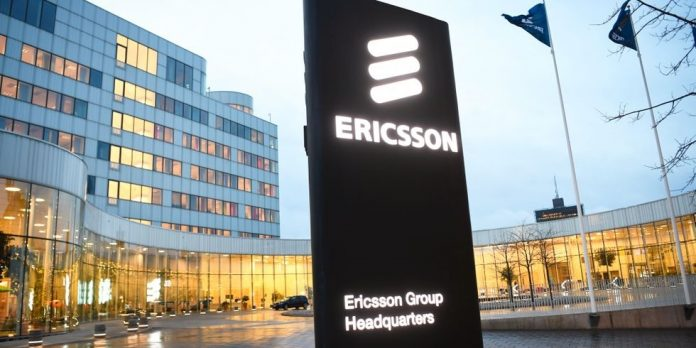 The African Telecommunications Union and Ericsson Set to Expand Africa's ICT Space