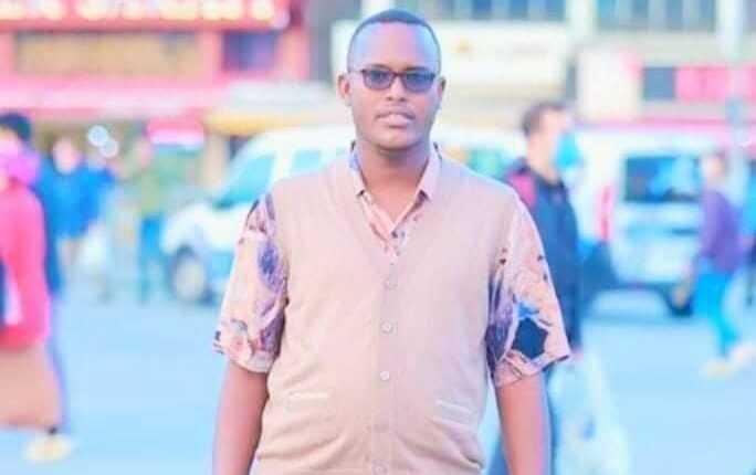 Warsheikh council killed in Mogadishu