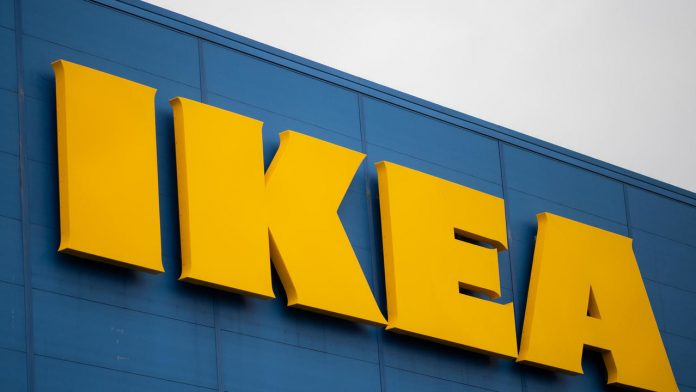 Ikea fined € 1 million, ex-France chief gets suspended sentence for espionage scandal