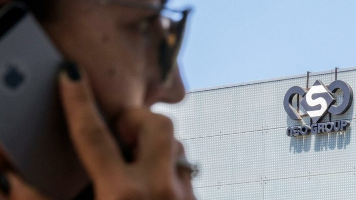 Morocco threatens legal action over 'unfounded' spyware allegations